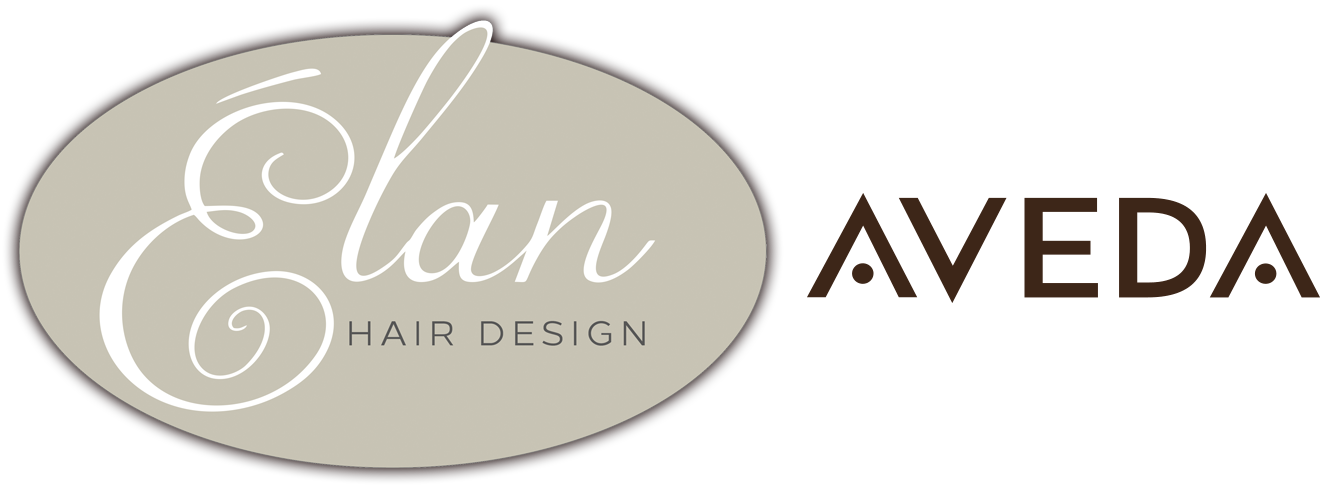 Elan Hair Design